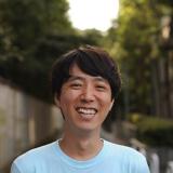 ROLLCAKE Inc. 取締役・デザイナー 伊野亘輝氏